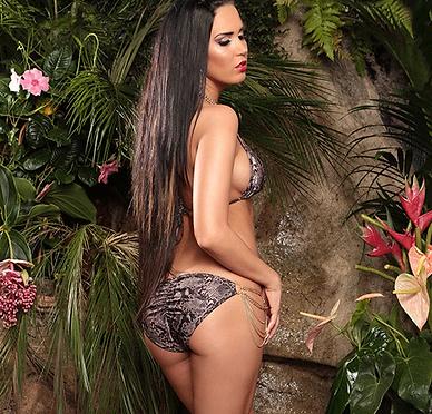 scrunch bikini, scrunch butt bikini, scrunch bikini bottoms, scrunch bottom bikini, scrunch bikinis, micro scrunch bikini, brazilian scrunch bikini