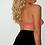 Thumbnail: Women's Black Beach Shorts