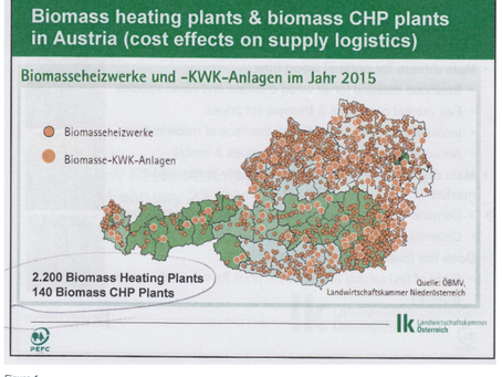 Learning from European Advances in Biothermal Energy