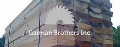 garman brothers.png
