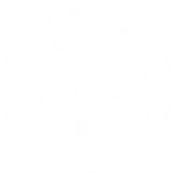 mfa-logo-white.png