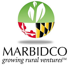 MARBIDCO Logo.jpg