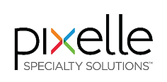 Pixell Logo2.png