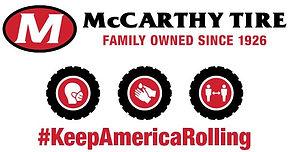 McCarthy Tire Logo.jpg