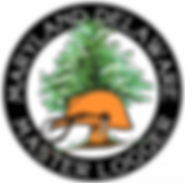Master Logger logo 003.png