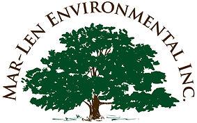 Mar Len Environmental.jpg
