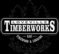 LovevilleTimberworks Logo.png