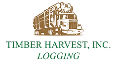 mfa-sponsor_timber-harvest.png