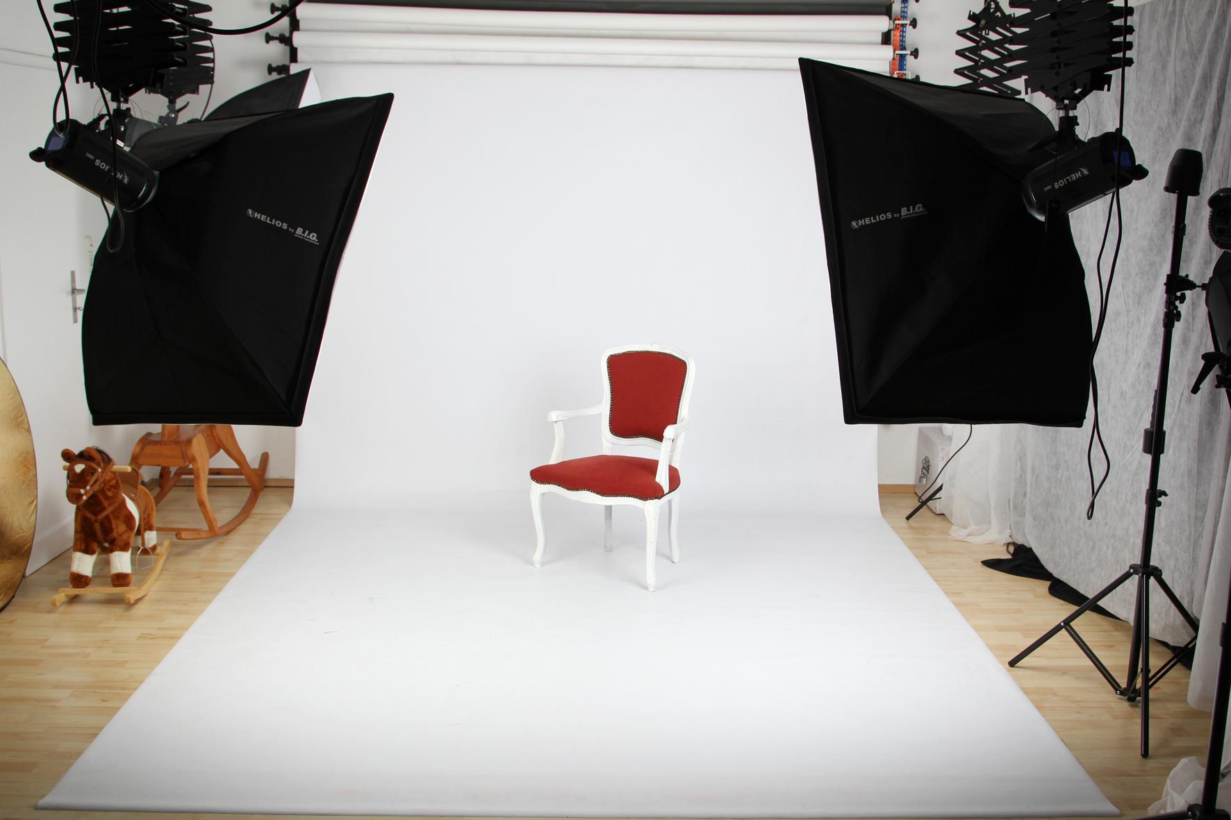Studio_6568
