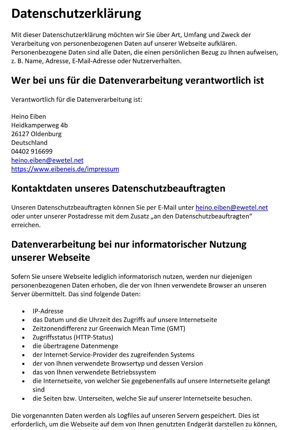1.DSGVO 22.08.18.jpg