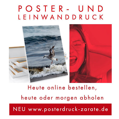 Posterdruck Online.jpg