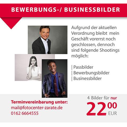 1.Intagramwerbung Business 01.21.jpg