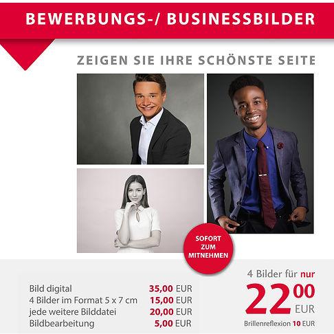 1.Intagramwerbung Business 10.21 Kopie.jpg