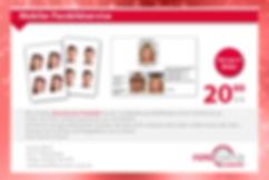 1.Passbildservice Werbung.jpg