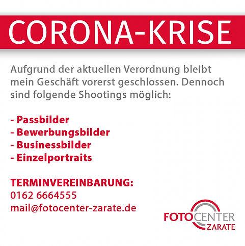 Corona mit Text_01.21.jpg