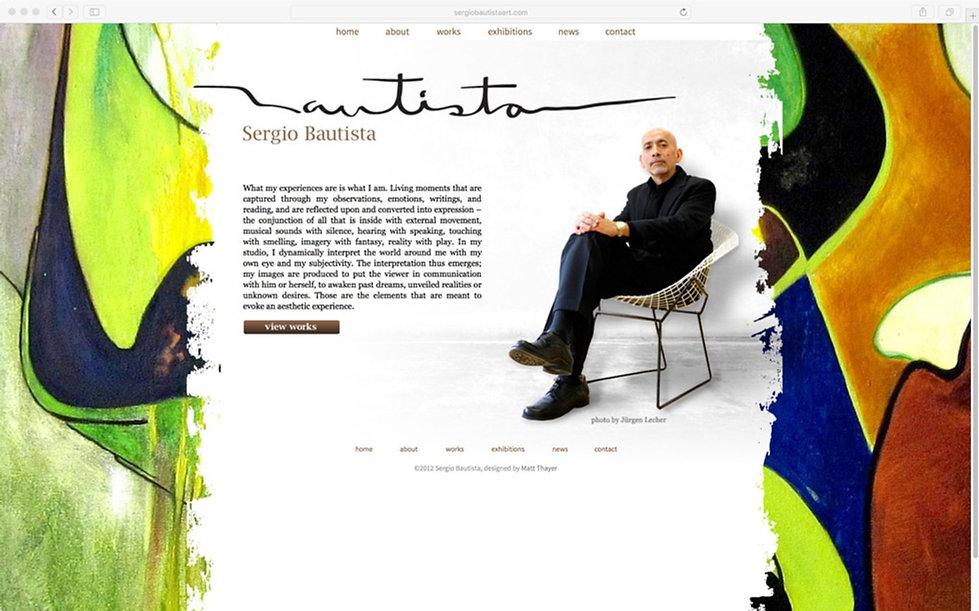 Sergio Bautista portfolio websiteSergio_Bautista.jpg