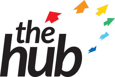 the_hub.png