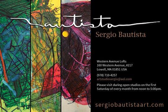 13-sergio-postcard.jpg