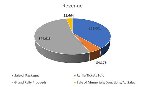 Revenue Value.jpg