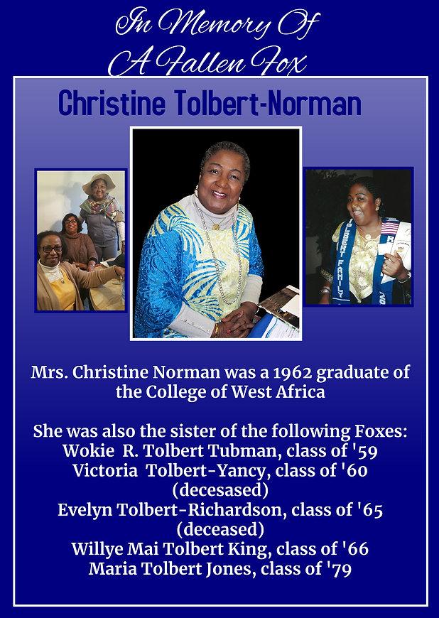 C Norman CWA Global Memorial.jpg