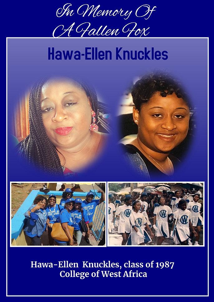 H Knuckles CWA Global Memorial.jpg