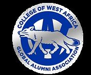 CWAGAA logo trans.png
