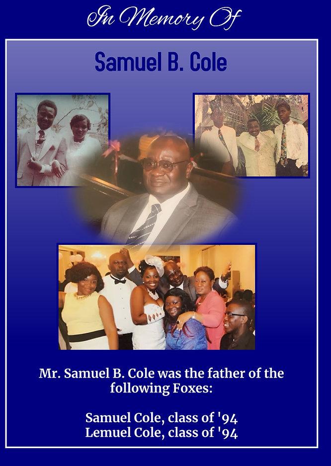 Sam Cole - CWA Global Memorial.jpg
