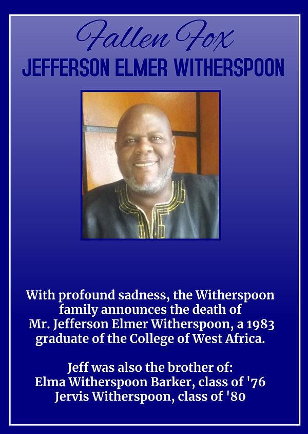 Jeff Witherspoon CWA Global Memorial.jpg