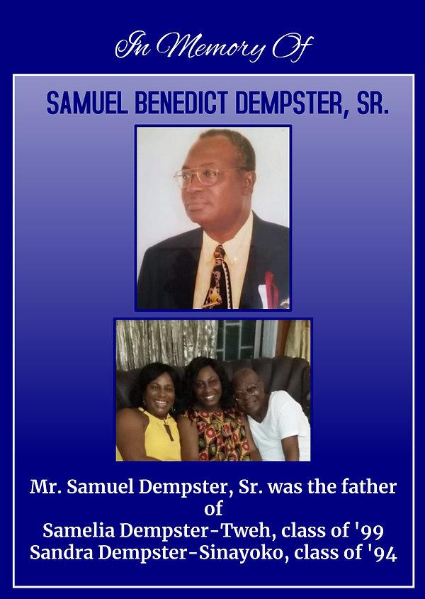 Samuel Dempster CWA Global Memorial.jpg