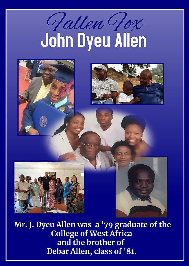 Dyeu Allen Global Memorial.jpg
