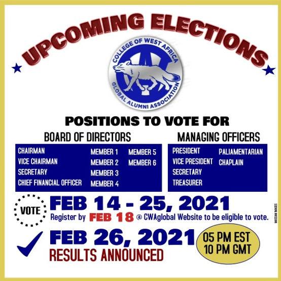 Elections poster 2-14-2021.jpg.jpeg
