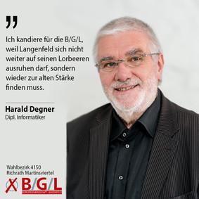 Zitattafel_Degner.jpg