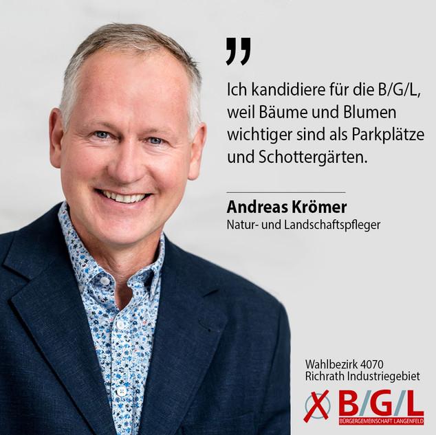 20200705_Zitattafel_Krömer.jpg