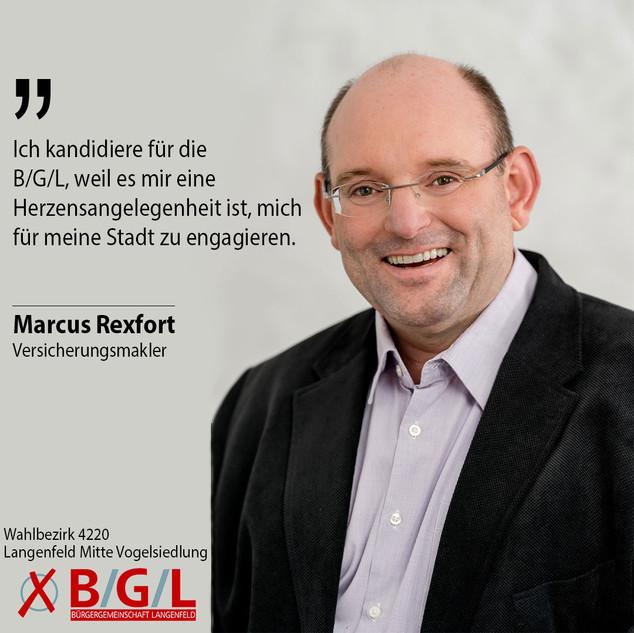 Zitattafel_Rexfort.jpg