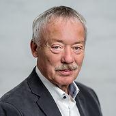 Dieter Busche
