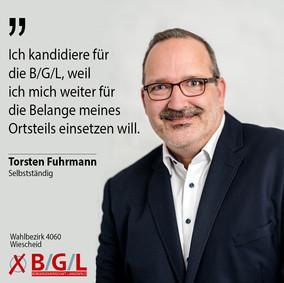 20200723_Zitattafel-Fuhrmann.jpg