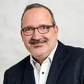 Torsten Fuhrmann