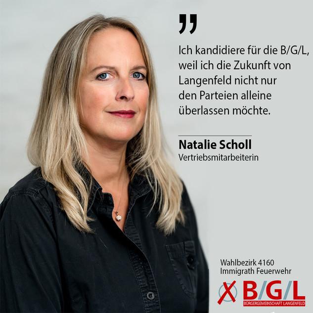 Zitattafel_Scholl.jpg