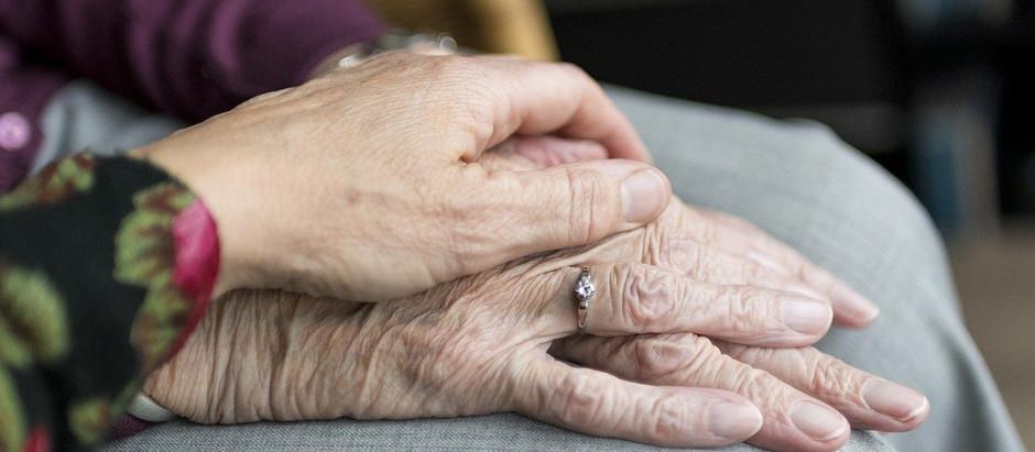 Wie kommen alle Über-80-Jährigen aus Langenfeld zum Impfzentrum nach Erkrath?