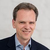 Dirk Weinfuhrt