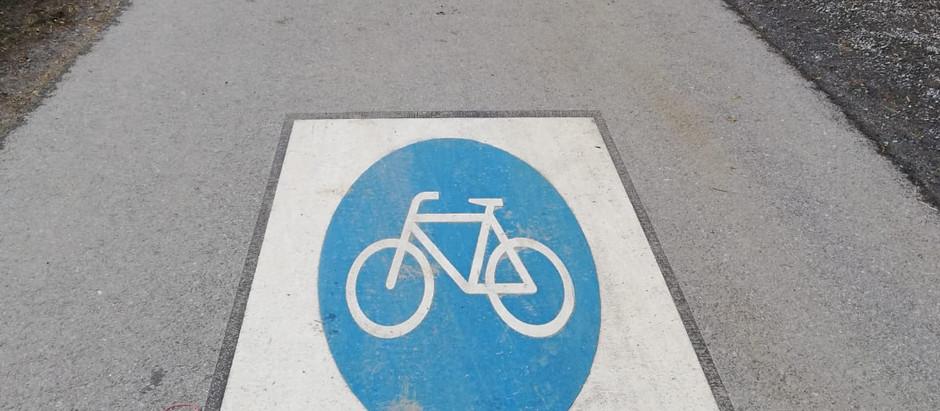"""Gesamtkonzept Fahrradstraßen-Netz Langenfeld"""