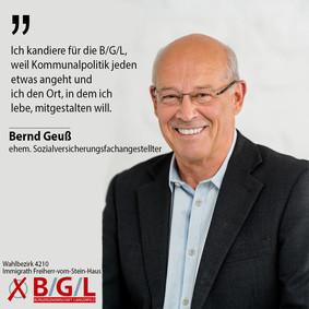 Zitattafel_Geuß.jpg