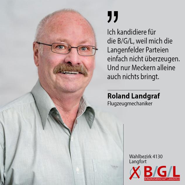 Zitattafel_Landgraf.jpg