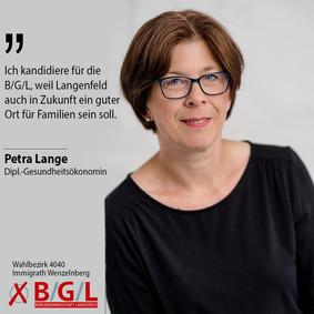 Zitattafel_Lange.jpg
