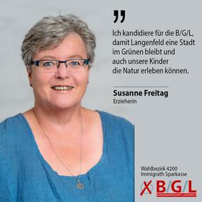 20200723_Zitattafel_SFreitag.jpg
