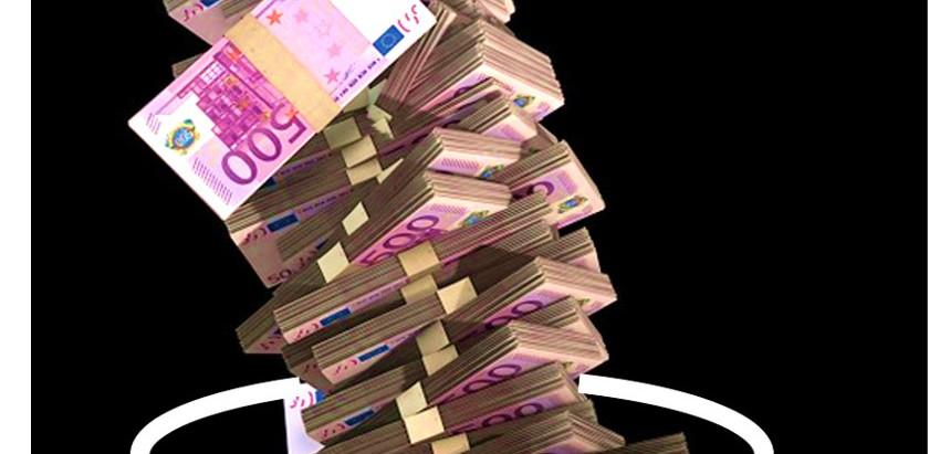Neuigkeiten zum 1,9-Millionen-Euro-Betrug im Langenfelder Rathaus