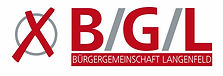 Logo BGL NEU _ final-jpeg.jpg