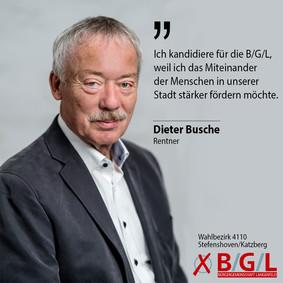 Zitattafel_Busche.jpg