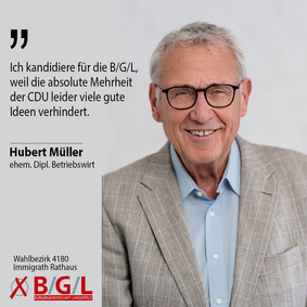 Zitattafel_Müller.jpg