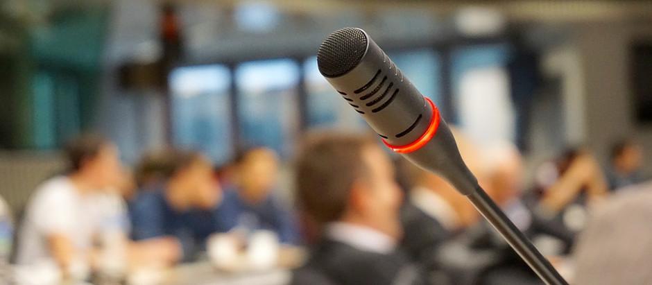 Langenfelder Rats- und Ausschusssitzungen im Internet verfolgen